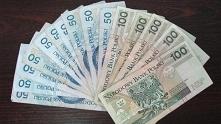 Jak najlepiej zainwestować 1500zl? Jakieś rady?