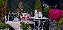 Jesienne dekoracje do ogrod...