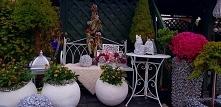 dekoracje do ogrodu -ozdoby...