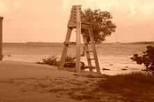 USA Florida Big Pine Key