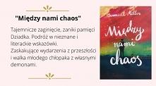 Książka na prezent dla Chło...