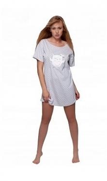 Sensis Amy koszula nocna 75...