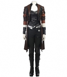 Le cosplay costume est aussi un besoin pour vous d'avoir quelques idées   Jou...