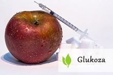 Glukoza - rodzaje i zastoso...