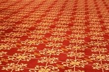 Dywany to dobra rzecz na wn...