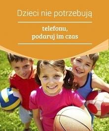 zajęcia sportowe dzieci