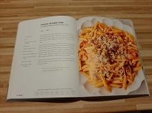 "Jamie Oliver ""Wege&quo..."