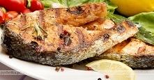 Filet z łososia norweskiego...