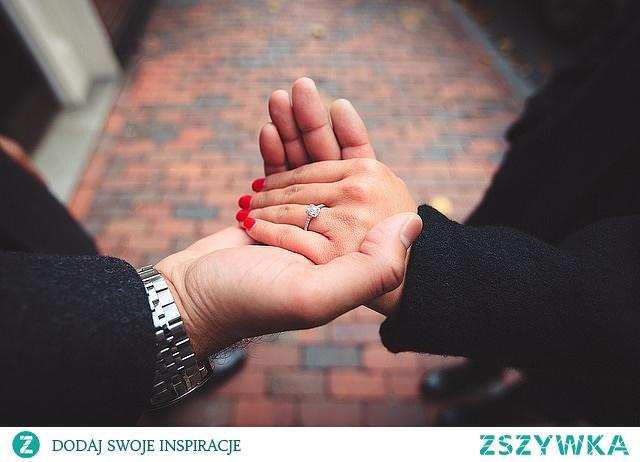 Co robić, żeby nasza miłość nie była tylko na chwilę?