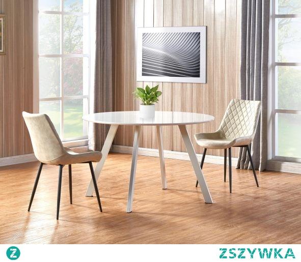 Stół ELIF