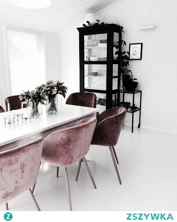 Świetne stołki *.*