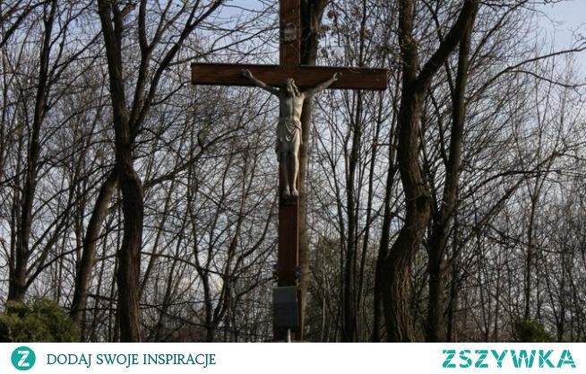 wiara.pl > to portal ludzi otwartych. kliknij w zdjęcie