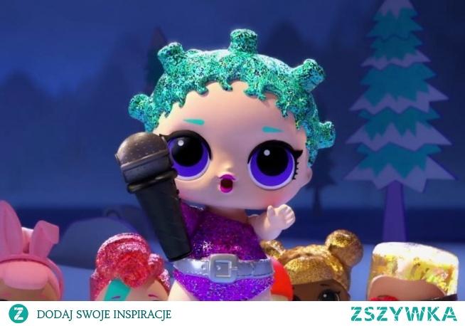 L.O.L. ❤ historia pełna niespodzianek – czyli czym bawią się nasze dzieci. Czytaj na blogu zabawkowym blog.zabawkitotu.pl i łap promocje!