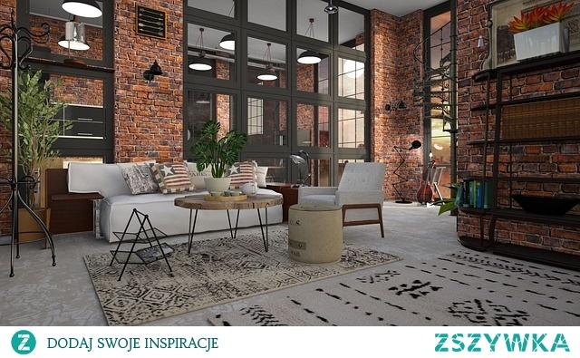 Urządzasz mieszkanie w stylu industrialnym? Marzy Ci się minimalistyczny fotel do salonu czy sypialni? Znajdziesz do na Mattianni! Zapraszamy po moc inspiracji i designerskich produktów do mieszkania!