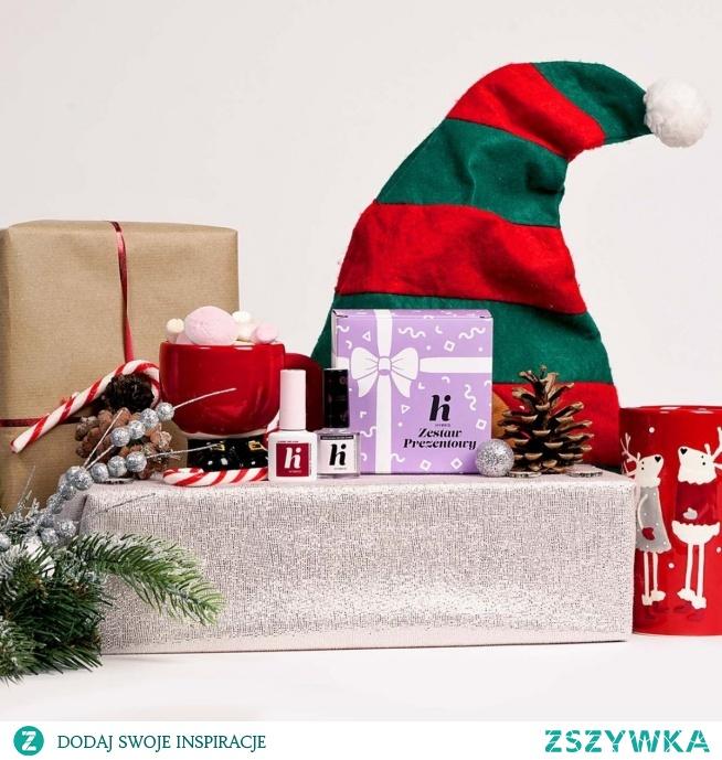 Ucieszyłybyście się z takiego prezentu?