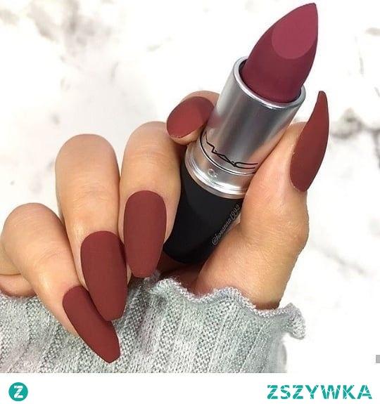 Piękny kolor *.*