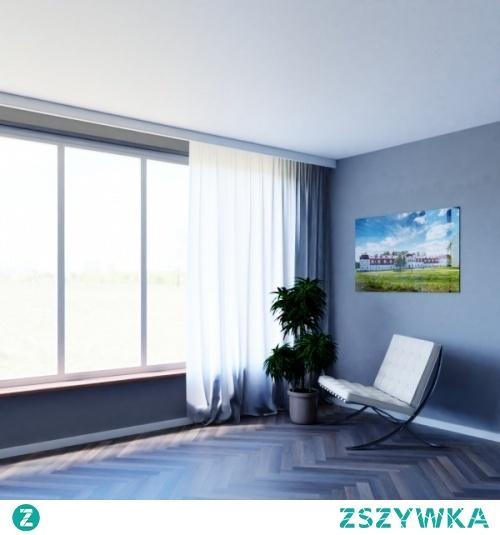 Listwa karniszowa WMB to element sztukaterii dekoracyjnej, który doskonale dopasuje się do każdego pomieszczenia. Sprawdź i wybierz swoje ulubione modele.