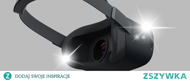 VR equipment is incredibly modern, but it can also carry bacteria. Therefore, it is worth using hygienic covers!