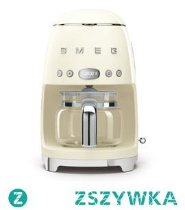 Ekspresy do kawy przelewowe zostały stworzone z myślą o miłośnikach kawy tureckiej, ale nie tylko. Z jego udziałem możesz przygotować aromatyczną kawę, a także zaparzyć ulubioną herbatę.