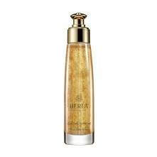HERLA 24k Gold Body Elixir ...