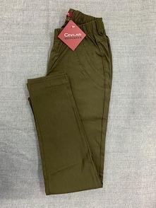 Spodnie Cevlar B07 kolor ci...