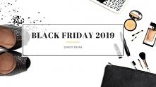 lista sklepów na Black Friday