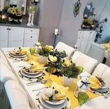 #jadalnia #stol