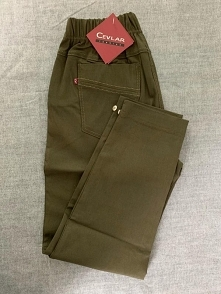 Spodnie Cevlar B08 kolor ci...