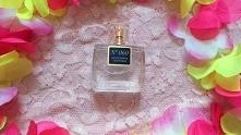 najlepsze zamienniki perfum...
