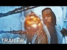 ABIGAIL Trailer (2019) Fant...