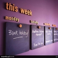 plan-tygodnia