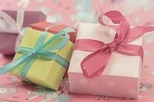 Co kupić na prezent dla 2-l...