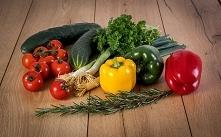 Fit frytki z warzyw 15 sierpnia 2019  Złociste, chrupiące i miękkie środku – ...