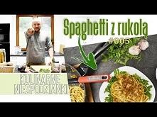 Pyszka! Spaghetti z suszony...