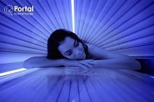 Promieniowanie UV - wpływ n...