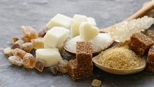 Jak zastąpić cukier? Czy in...