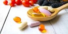 Suplementy w diecie – fakty i mit. Czy suplementy są zdrowe?