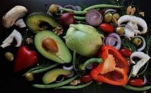 Czy wegetarianizm jest zdrowy?  W ostatnich latach zainteresowanie dietą wegetariańską nabiera tempa. Niektórzy stosują dietę wegetariańską z powodów ideologicznych, podczas gdy...