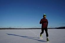 Bieganie zimą cz.III – Jak ...