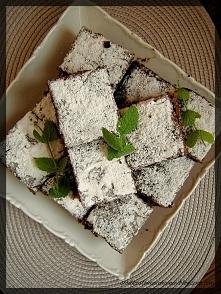 Ciasto marchewkowo-bananowe