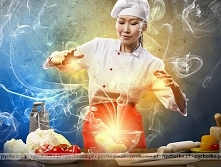 Informacje ogólne-kuchnia g...