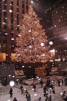 Magia Świąt ✨