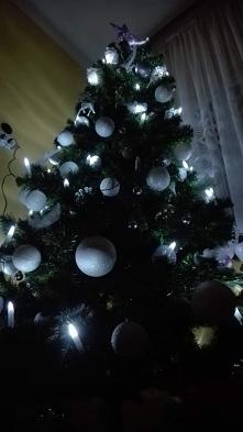 #2018#christmastree#