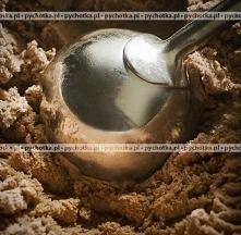 Lody czekoladowe z jogurtow...