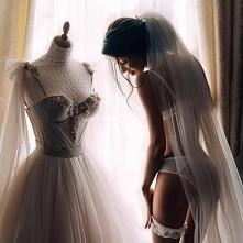 Bride ^.^