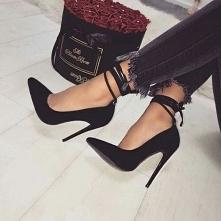 #moda #buty