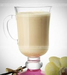 Kotajl z mleka, miodu i sok...