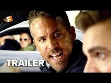 6 Underground Trailer #1 (2...