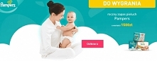 pampers.darmowybon.pl  Może...