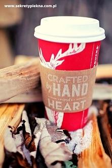 Kawa na rozgrzanie :)